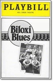 biloxi-blues.jpg