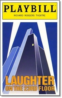 laughter-on-the-23rd-floor.jpg