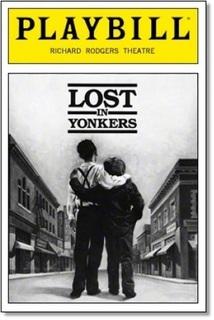 lost-in-yonkers.jpg
