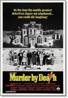 murder-by-death.jpg