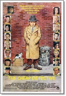 the-cheap-detective.jpg