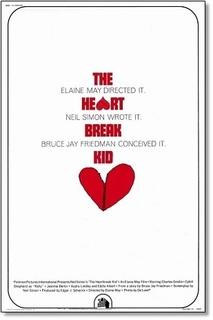 the-heartbreak-kid.jpg