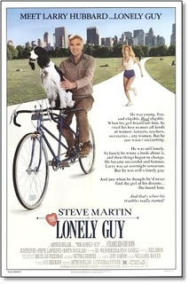 the-lonely-guy.jpg