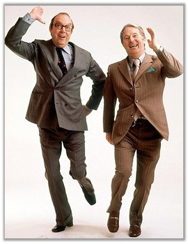 morecambe_and_wise_.jpg